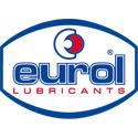 Eurol, smeermiddelen
