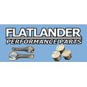Flatlander Performance Parts