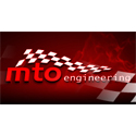 MTO-Engineering